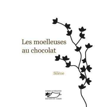 moelleuses_silène