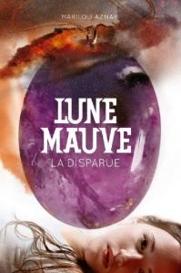 lune_mauve