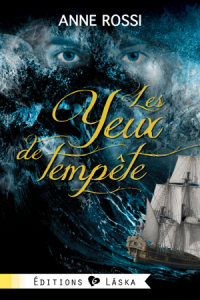 YeuxTempete_petit-200x300
