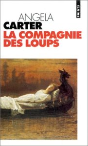 compagnie_loups