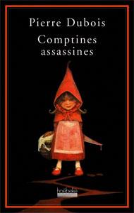 comptines_assassines