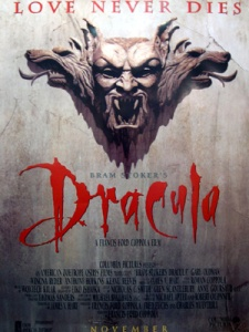 dracula_coppola