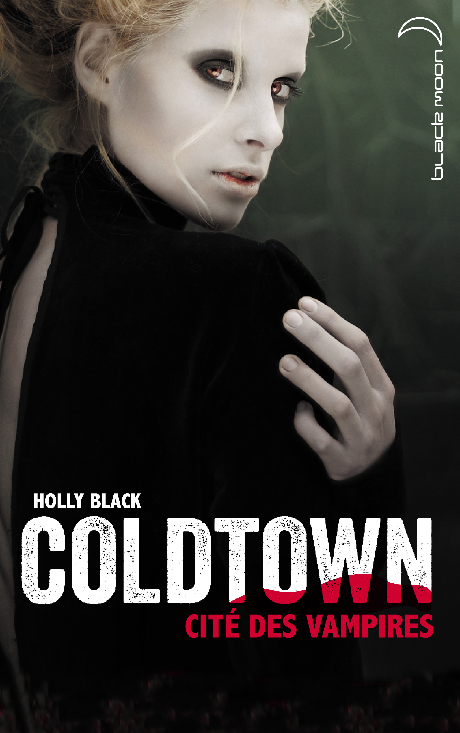 the coldest girl in coldtown pdf