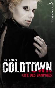 Coldtown4