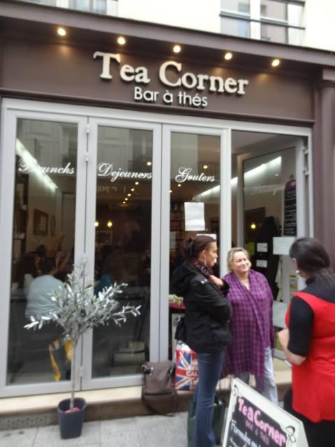 Tea_corner