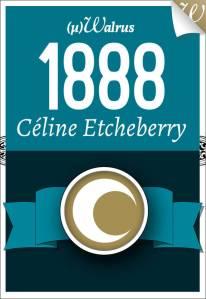 1888_Etcheberry