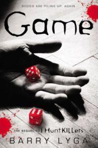 game_lyga