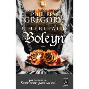 héritage_boleyn
