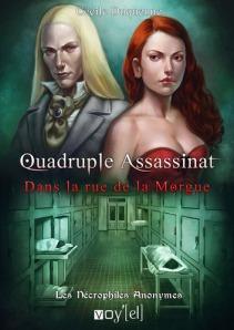 quadruple_assassinat