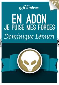 lemuri_adon