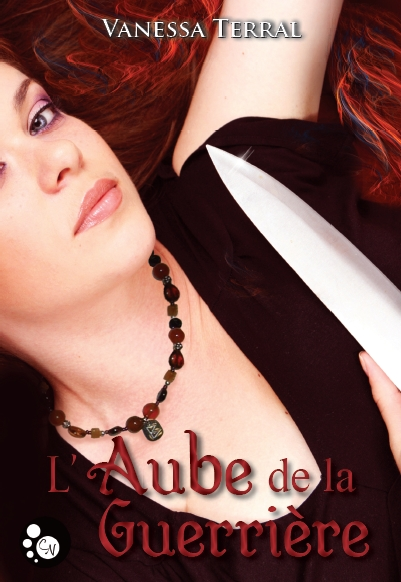 preview_aube