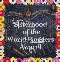 sister-award