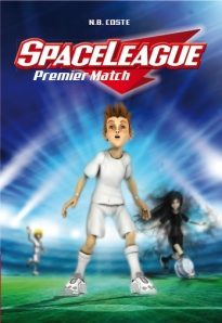 space_league_1