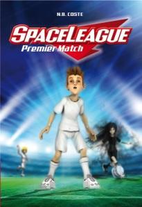 space_league_1