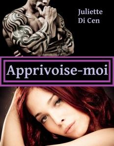 apprivoise_moi