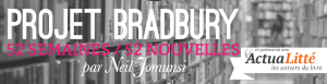 bandeau-bradbury-actualitte
