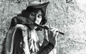 joueur_flute