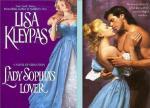 Lisa-Kleypas-romance-novels-6697375-575-416