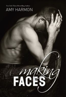 making_faces