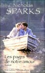 pages_amour