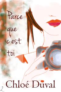 PCT_petit