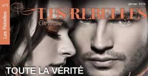 rebelles_webzine