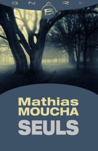 seuls_moucha