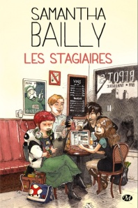 stagiaires_bailly