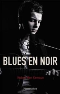 blues_ben_kemoun