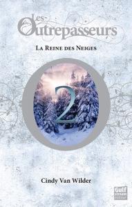 couv_les_Outrepasseurs_T2Grdeillus_site