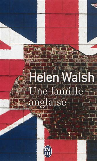 famille-anglaise