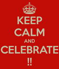 keep_calm_and_celebrate