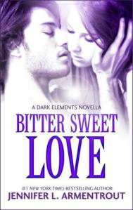 bitter_sweet_love