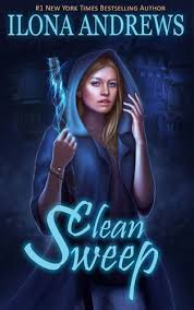 clean_sweep