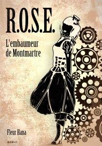 EDB - Rose - Fleur Hana (1) - copie