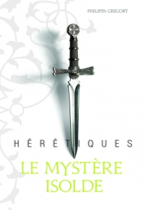 heretiques_isolde_gregory