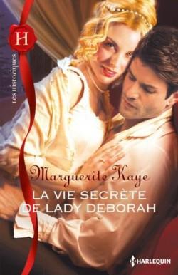 la-vie-secrete-de-lady-deborah-402604-250-400