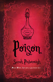 poison_pinborough