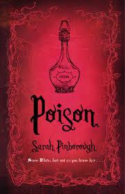 poison_pinborough