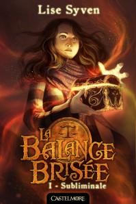 balance_brisee_syven