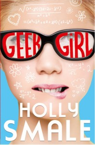 geek_girl