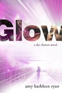 glow-pb-225