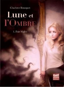 lune_charlotte_bousquet
