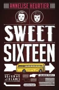 sweet_sixteen_heurtier