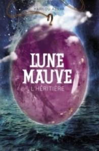 CVT_Lune-mauve-tome-2-lheritiere_510