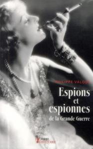 espions_et_espionnes
