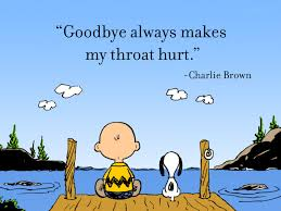 goodbye_charlie_brown