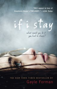If-I_stay