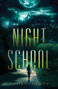night_school