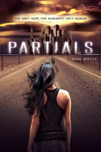 Partials-cover1